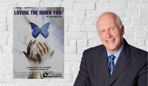 Loving the Inner You Program