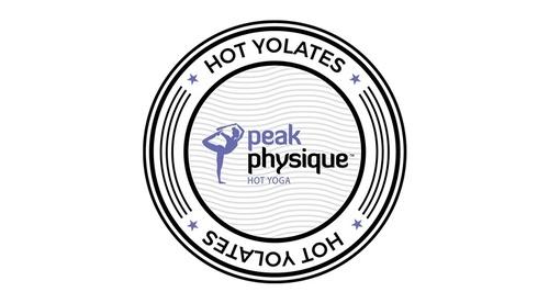 Hot Yolates Sequence