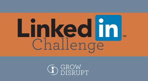 LinkedIn Challenge