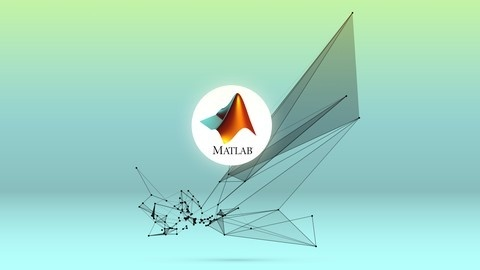 MATLAB for Absolute Beginners