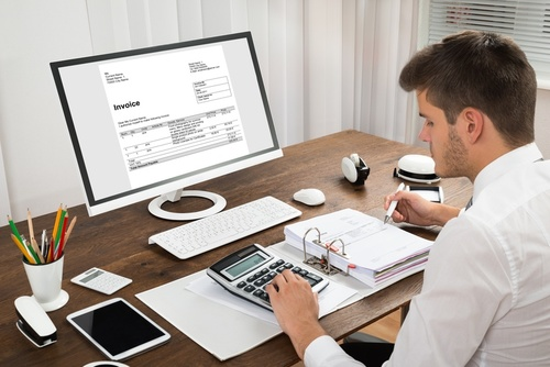 ACCOUNTS ASSISTANT PRACTICAL EXPERIENCE