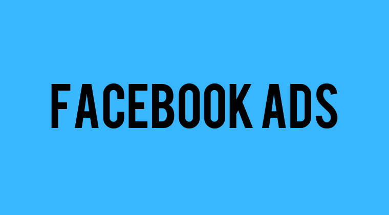 Curso de Facebook Ads: Aprende a vender en Facebook
