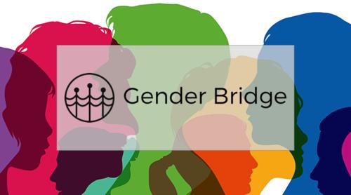 Formation sur l'inclusivité et la prévention du harcèlement pour gestionnaires au Québec