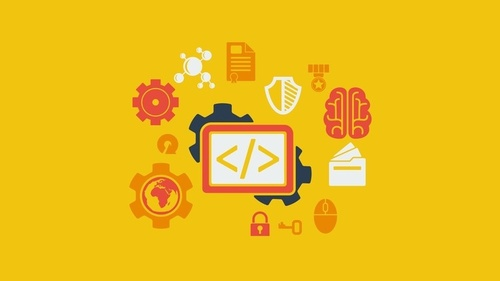 The Complete Python Course: Beginner to Advanced!