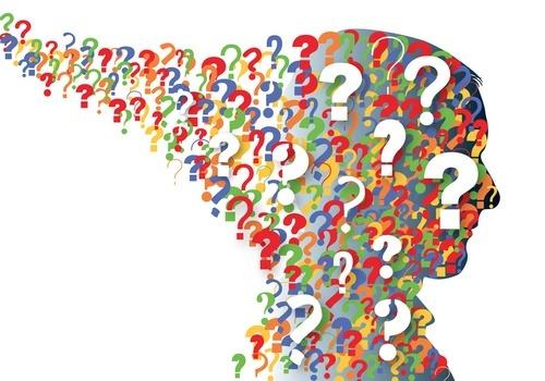 Quiz - MIM+ Legal Compliance