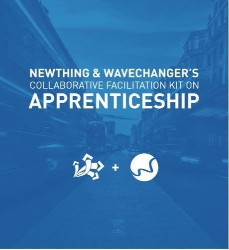 *FREE* Apprenticeship Session Download