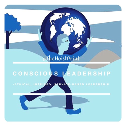 Leaders to Legends: Conscious Leadership Webinar for Youth (Pre-Enrollment)
