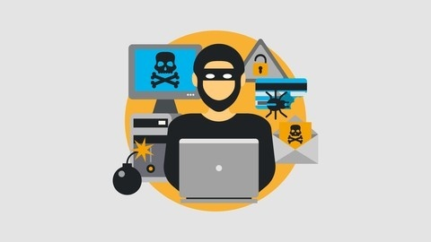 Certified Ethical Hacker Boot Camp!