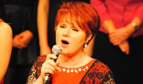 Singing Lessons, Part 3