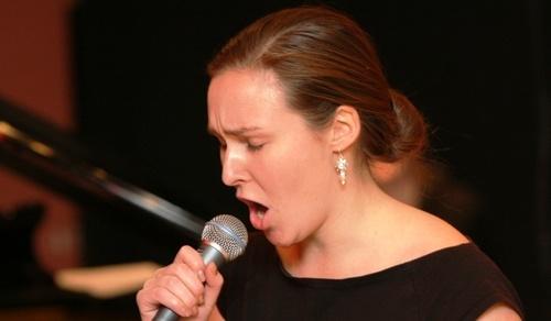 Singing Lessons, Part 5
