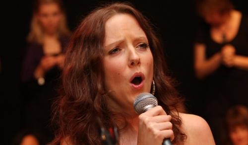 Singing Lessons, Part 7