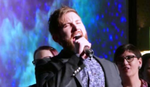 Singing Lessons, Part 8