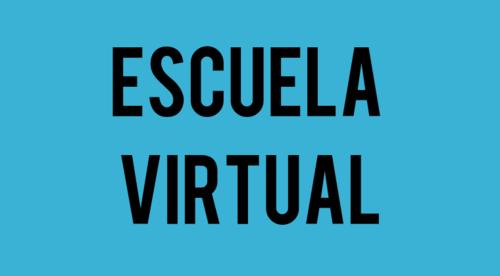 Escuela Virtual: Monta tu Negocio Online de Servicios + Curso de Facebook Ads