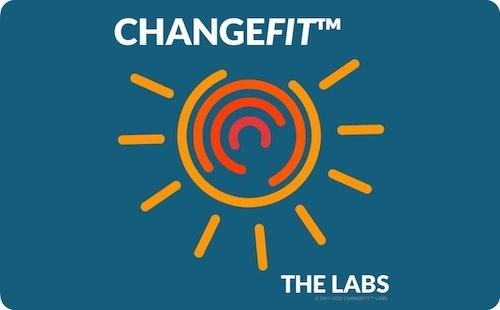 CHANGEFIT™ LABS