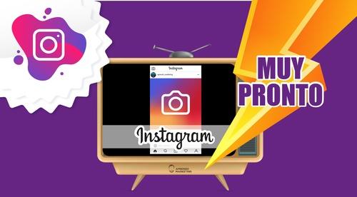 Instagram 👷 (en construcción)