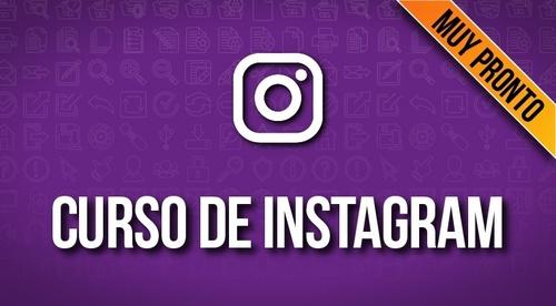 Instagram orgánico 🌱🌱
