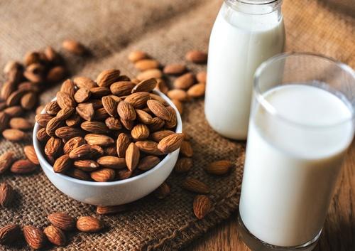 MODULE 4: FUNCTIONAL NUTRITION MEDICINE:  Nutrition