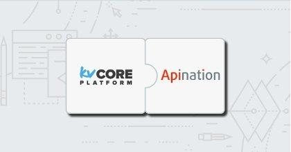 API Nation
