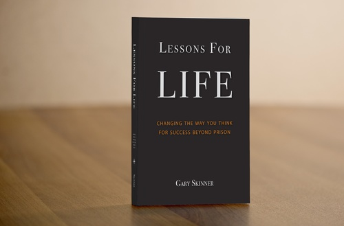 Lessons For Life