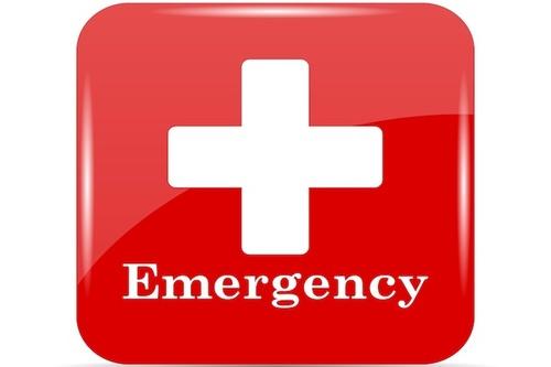 HELP - Handling Aquatic Emergencies