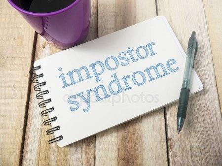 Comprendre et vaincre le syndrome de l'imposteur