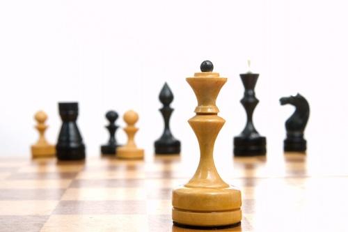 La stratégie d'entreprise et le management du changement.