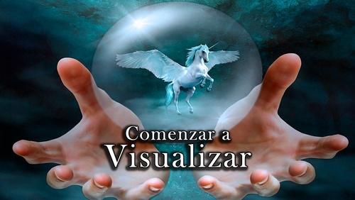 Curso inicial de Visualización