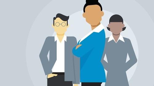 Tout les outils du Dirigeant Manager  d'Entreprise 2.0