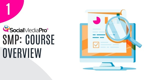 1. SMP: Course Overview