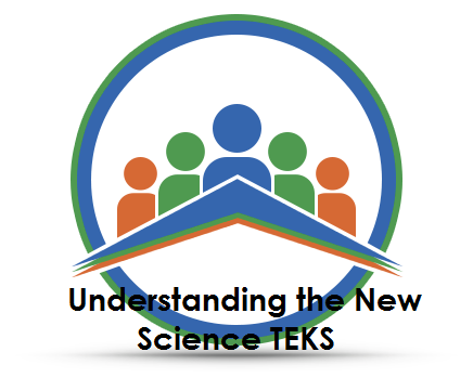 Understanding the New Science TEKS and How They Relate to STAAR