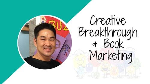 BONUS: Creative Breakthrough