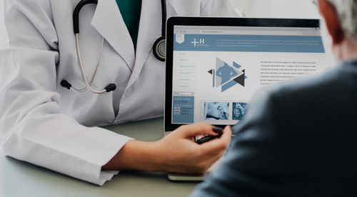 HOW TO LAUNCH A HEALTHCARE COMPANY