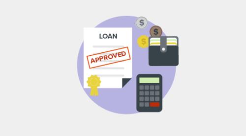Tips & Tricks For Mortgage Lenders Using kvCORE