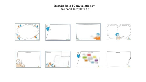RbC Standard Templates Kit