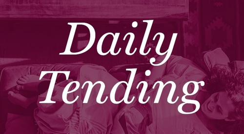 Daily Tending