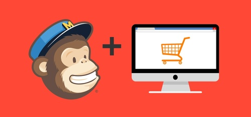 The Complete MailChimp Email Marketing Course