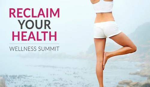 Wellness Summit