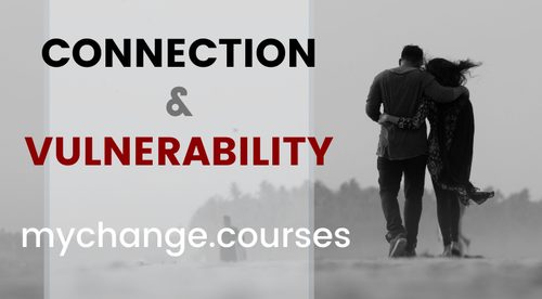 Connection & Vulnerability