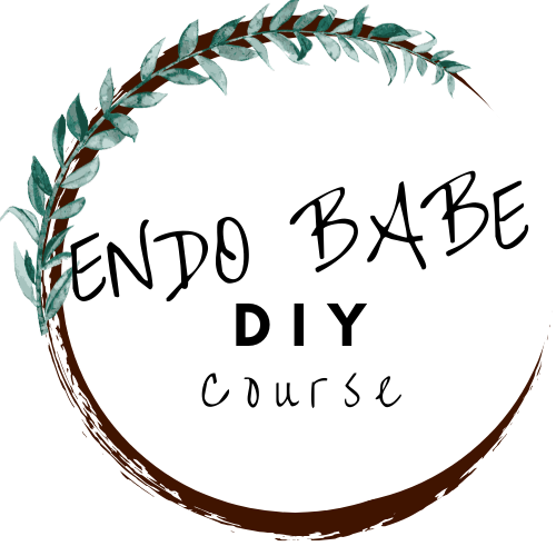 Endo Babe DIY Course