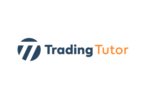 Trading Tutor Modules 1-4. Including Support