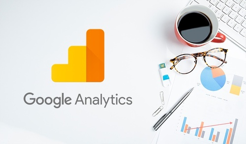 Analytics with Google Analytics: Setup and Walkthrough