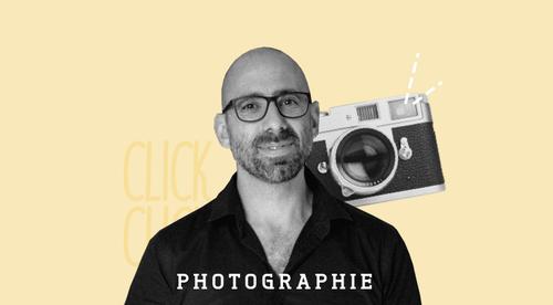 Mieux vendre et valoriser une propriété grâce à la photographie immobilière