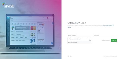 The RiskAssess365 Software Certification™
