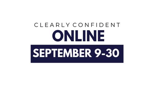 Online September 2019