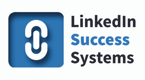 LinkedIn Success Systems