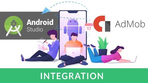 Android Studio Admob Integration: Start Showing Ads in Your Mobile App Today!