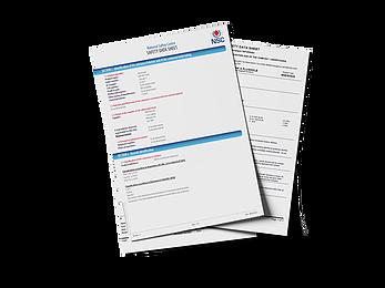 The Safety Data Sheet Awareness Certification™
