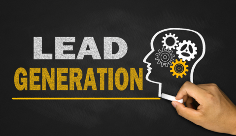 VHG 103 - Lead Generation
