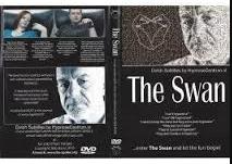 The Swan DVD NL Ondertiteld