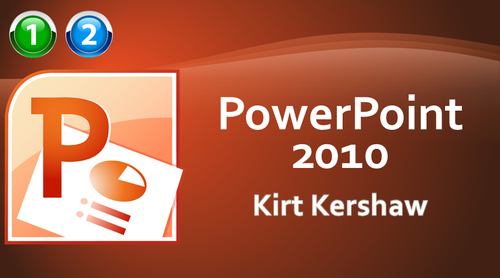 PowerPoint 2010 Beginner to Advanced